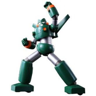 超级市场机器人高温合金超导电kantamu·机器人万代