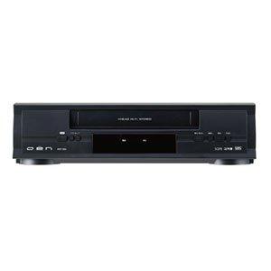 【ママ割】ポイント5倍(対象ショップ限定エントリー必要)OEN 再生専用ビデオデッキ ビデオカセットプレーヤー HVP-050
