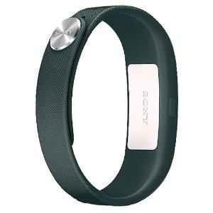 SONY ソニー スマートバンド SmartBand SWR10 並行輸入品