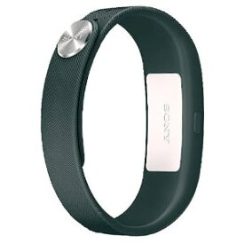 【キャッシュレス5%還元対象】SONY ソニー スマートバンド SmartBand SWR10 並行輸入品