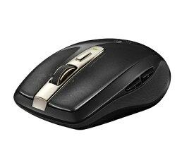【キャッシュレス5%還元対象】マウス LOGICOOL エニウェアマウス M905t