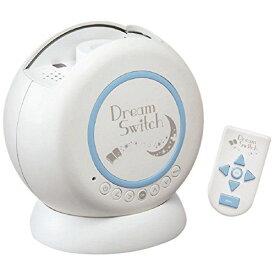 【キャッシュレス5%還元対象】ディズニー ピクサーキャラクターズ ドリームスイッチ (Dream Switch)