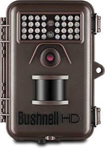 Bushnell TROPHYCAM トレイルカメラ トロフィーカム 119736C【送料無料】