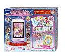 【送料無料】ディズニー キャラクター Magical Pod マジカルポッド&専用ソフト おしゃれコーディネートショップセット カード12枚付き!