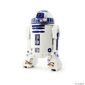 Sphero スター・ウォーズ R2-D2 APP-ENABLED DROID R201JPN