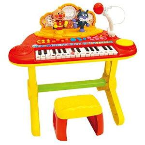 【5月1日限定 全商品ポイント3倍】アンパンマン キラ★ピカ★いっしょにステージ ミュージックショー おもちゃ 玩具 知育 遊具 勉強 知育玩具 男の子 女の子 プレゼント 誕生日 子供 こども
