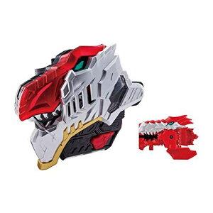 バンダイ 騎士竜戦隊リュウソウジャー 変身ブレス DXリュウソウチェンジャー