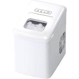 家庭用コンパクト高速製氷機 VS-ICE05 家庭用 製氷機 製氷器 氷メーカー VERSOS VSICE05
