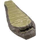Coleman コールマン 寝袋 Extreme WHEATHER Mummy エクストリームウェザーマミースリーピングバッグ
