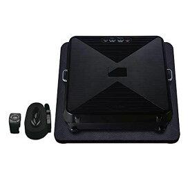 アテックス ルルド シェイプアップボード AX-HXL300