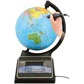 小学館の図鑑 NEO Globe (初回限定 ACアダプター付)