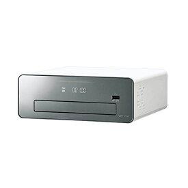 【5月15日限定 全商品ポイント3倍】パナソニック 1TB 3チューナー ブルーレイレコーダー 4Kアップコンバート対応 おうちクラウドDIGA DMR-2T100 Panasonic Blu-ray テレワーク 在宅勤務 新生活 地デジ