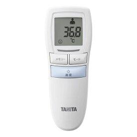 タニタ 非接触体温計 BT-540 BL (使用環境温度:16℃~40℃)