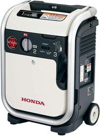 【8月1日ポイント3倍&最大1,500円OFFクーポン】Honda/ホンダ EU9iGB ガスボンベ式 インバータ発電機enepo エネポ