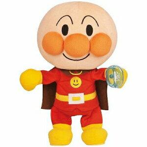【5月1日限定 全商品ポイント3倍】アンパンマン BIGサイズ! リトミックダンスアンパンマン おもちゃ 玩具 知育 遊具 勉強 知育玩具 男の子 女の子 プレゼント 誕生日 子供 こども
