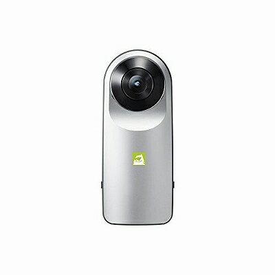 LG 360度 CAM VR カメラ LG-R105 for LG G5 (International Version) 【海外直送品】【並行輸入品】【送料無料】