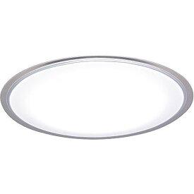 アイリスオーヤマ LED シーリング 調光 調色 タイプ ~8畳 CL8DL-5.0CF
