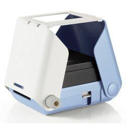 タカラトミースマートフォン用プリンタープリントスSORA(空)チェキフィルム使用TPJ-03SO