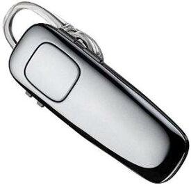 【キャッシュレス5%還元対象】【国内正規品】 PLANTRONICS Bluetooth ワイヤレスヘッドセット M90