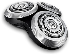 フィリップス アーキテック・センソタッチ3Dシリーズ用替刃 RQ12/61