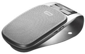 Jabra スピーカーホン DRIVE Bluetooth Speakerphone DRIVE