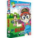 Dr.スランプ アラレちゃん TVシリーズ1 DVD-BOX (1-27話, 675分) 鳥山明 アニメ [DVD] 輸入盤【送料無料】