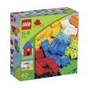 【送料無料】レゴ デュプロ 基本ブロック (XL) 6176