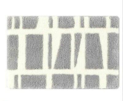 【送料無料】北欧ラグマット▼フィンレイソンCORONNA(コロナ)玄関マット45×70cm▼洗濯機洗いOK/滑りにくい裏加工付き/玄関マット/キッチンマット