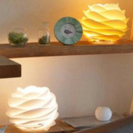 【送料無料】ELUX 照明 VITA▼ エルックス Carmina mini(カルミナ ミニ)1灯テーブルライト