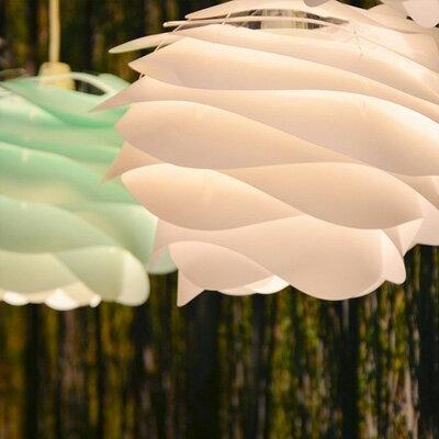 【送料無料★ポイント10倍】ELUX 照明 VITA▼エルックス Carmina mini(カルミナ ミニ)1灯ペンダントライト