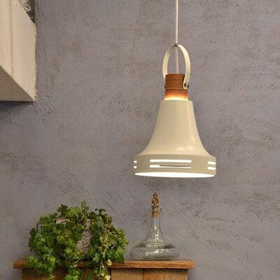 【送料無料】ELUX 照明 Lu Cerca▼エルックス Wood Bell(ウッドベル)1灯ペンダントライト