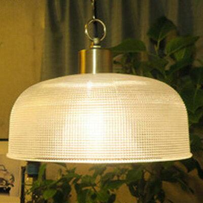【送料無料★ポイント10倍】ELUX 照明 Lu Cerca▼エルックス Wanda(ワンダ)1灯ペンダントライト
