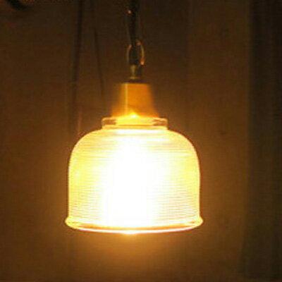 【送料無料★ポイント10倍】ELUX 照明 Lu Cerca▼エルックス Wanda mini(ワンダ ミニ)1灯ペンダントライト