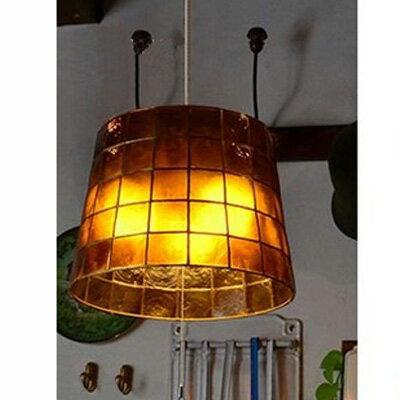 【送料無料★ポイント10倍】ELUX 照明 Lu Cerca▼エルックス Roxas(ロハス)3灯ペンダントライト