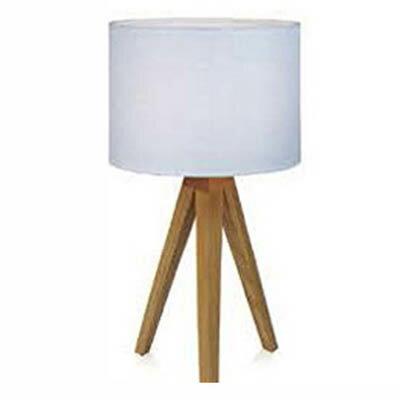 【送料無料】ELUX 照明 Lu Cerca▼エルックス TRIPOD(トリポッド)1灯テーブルライト