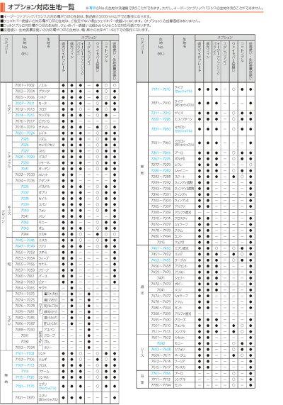 タチカワブラインドラルク用オプション部品▼テンションバー▼25〜120cmロールスクリーン本体と同時購入で送料無料