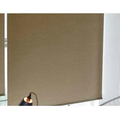 【送料無料】▼ロールスクリーンマイテックループトーソー▼TOSOネジ止め式遮光プレート