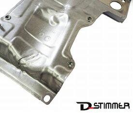 BMW MINI(ビーエムダブリュー ミニ)EXマニホールドガスケット純正品 新品18407563111