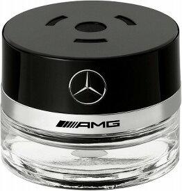 Mercedes-Benz メルセデスベンツベンツ純正アクセサリーパフュームアトマイザー 詰め替え交換用リフィルAMG#63  A2908990400