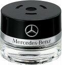 ベンツMercedes-Benz純正アクセサリーパフュームアトマイザー 詰め替え交換用リフィルFREESIDE MOOD2228990600