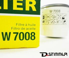 VOLVO(ボルボ)オイルエレメント(優良品・新品)V60・S60・V40OE番号:31339023