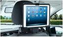 Volkswagen 純正アクセサリーiPad Air ホルダー000061125E