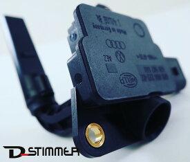 AUDIオイルレベルセンサー(純正品・新品)R8 Cope4.2FSI Cope5.2FSI純正番号420907660