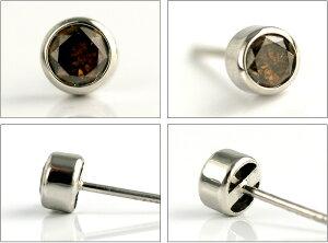 デザイン・サイズが選べるプラチナ900ダイヤピアスダイヤモンドピアスPt900ダイヤピアス片耳【6本爪タイプ】【品質保証書付】天然ダイヤ【輝き厳選保証】【即日発送可】デザイン等によって金額が異なります。