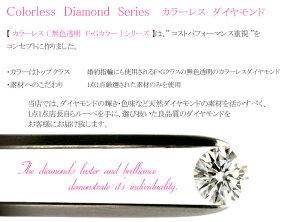 デザイン・地金が選べる天然ダイヤモンドペンダントネックレス0.25ct【無色透明F・Gカラー】【品質保証書付】ダイヤモンド【輝き厳選保証】【即日発送可】一粒ダイヤネックレスダイヤモンドネックレスデザイン等によって金額が異なります。