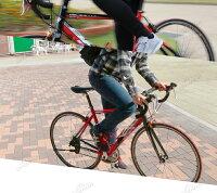 【お買い得2枚セット】DABADA(ダバダ)3Dゲルパッドサイクルインナーパンツサイクリングサイクルパンツバイクロードバイクマウンテンバイクレビューを書いて送料無料♪【RCP】[EXC]