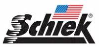 Schiekシークリストラップ30cm(12インチ)筋トレにベンチプレスの必需品