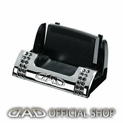 D.A.D (GARSON/ギャルソン) LUXURY スマートフォンスタンド JAN4560318728196 DAD