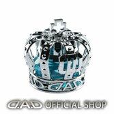 D.A.D (GARSON/ギャルソン) オートモーティブフレグランス タイプ クラウン セレブ DAD