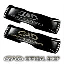 D.A.D LUXURY クリスタルミラーフェイス ベース ブラック SA804/SA823 GARSON ギャルソン DAD スワロフスキー SWAROVS…
